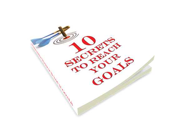 10-secrets-to-reach-your-goals